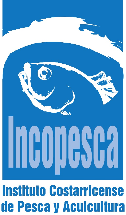 costa rica spearfishing license, is spearfishing legal in costa rica spearfishing tuna blue water hunting reef spearfishing